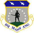 Massachusetts Air National Guard emblem.png