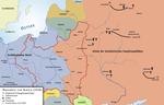 Massacre of Katyn.png