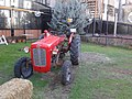 Massey Ferguson tractor in the city.jpg