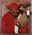 Master Theoderic - St Jerome - WGA14655.jpg