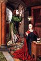 Master of Moulins - The Annunciation - WGA14463.jpg