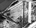 Matagorda Army Airfield - TX.jpg