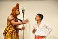 Matir Katha - Science Drama - Dum Dum Kishore Bharati High School - BITM - Kolkata 2015-07-22 0682.JPG