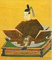 Matsudaira Noritada.jpg