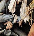 Matthias Grünewald - The Mocking of Christ (detail) - WGA10718.jpg