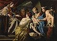 Matthias Stomer - The Judgment of Solomon.jpg