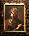 Mattia preti, ritratto di vecchio fumatore.JPG