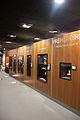 Maubourguet Musée IMG 9690.JPG