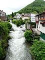 Mauléon-Barousse confluent des Ourses.jpg