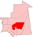 Mauritania-Tagant.png