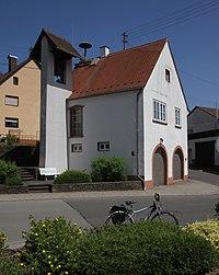 Mauschbach-06-Hauptstr 35-2019-gje.jpg