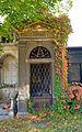 Mausoleum Familie Iritzer.jpg