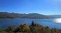 Mavrovo Lake 14.JPG