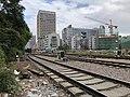 Mawei Railway Station (Fujian) 2902 1.jpg