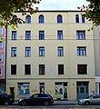 Max Reger Wohnhaus Wörthstraße 20 München.jpg