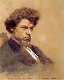 Maximov by Kramskoi.jpg