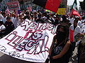 May Day Immigration March LA27.jpg
