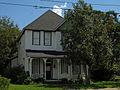 Mayor Ebb Ford House Sept 2012 03.jpg