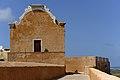 Mazagan synagogue.jpg