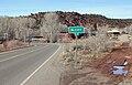 McCoy Colorado.JPG