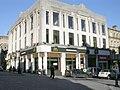 McDonald's - Princess Street - geograph.org.uk - 1575689.jpg