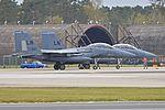 McDonnell Douglas F-15E Eagle '91-307 - LN' (30572402670).jpg