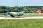McDonnell Douglas RF-4EJ Kai Phantom II, Japan - Air Force AN2299062.jpg