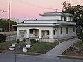 McGregor House (Tulsa, Oklahoma).jpg