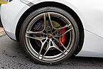 McLaren 720S, IAA 2017, (1Y7A3409).jpg