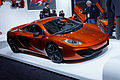 McLaren MP4-12C - Mondial de l'Automobile de Paris 2012 - 001.jpg