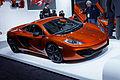 McLaren MP4-12C - Mondial de l'Automobile de Paris 2012 - 001.jpg