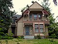 McLean House - Grants Pass Oregon.jpg