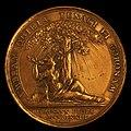 Medal Bern IMG 3147.JPG