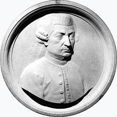 Giovanni Arduino (geologist) Italian geologist