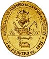 MedallaJuncal.png