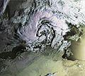 Mediterranean Cyclone 07 oct 1996 0603Z.jpg