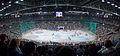 Medvescak - Arena - west stand.jpg
