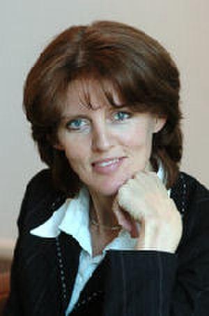 Medy van der Laan - Medy van der Laan