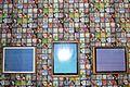 Medzilaborce - Andy Warhol 08.jpg