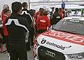 Meet & Greet with Racing Team Jagu (36127641284).jpg