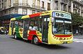 Megabus98.jpg