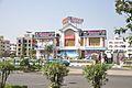 Mehmaan Restaurant - Fairground - Rajarhat - Kolkata 2017-03-31 1136.JPG