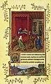 Meister 'G' des Turin-Mailänder Gebetbuches 001.jpg