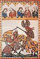 Meister der Manessischen Liederhandschrift 005.jpg