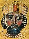 Meister der Predigtsammlung des Heiligen Johannes Chrysostomus 001 (cropped enhanced).jpg