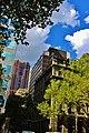 Melbourne, Australia - panoramio (72).jpg