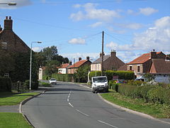 Melbourne (East Riding of Yorkshire).JPG
