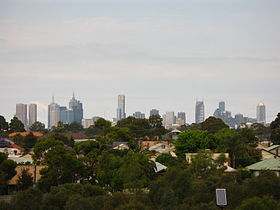 Melbourne from Brunswick East.JPG