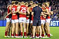 Melbourne huddle.1.jpg