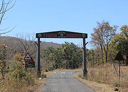 Melghat Tiger Reserve.JPG